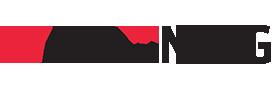 logo-archibat-mag-272x90