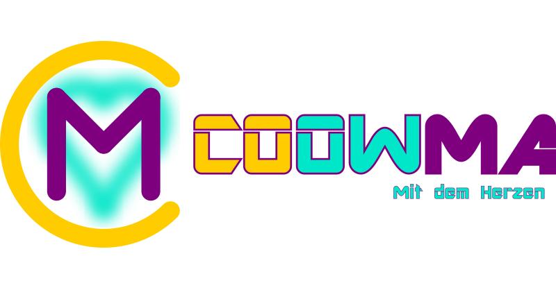 Coowma